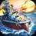 Battle of Warship:Navy Elite