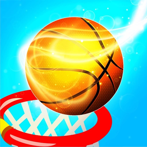 basketball shooting star app data review games apps rankings