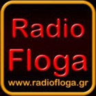 Radio Floga icon