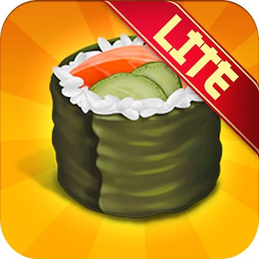 Master Sushi HD lite