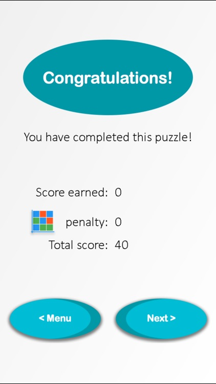 Sudoku Desu Yo!