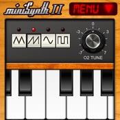 miniSynth 2
