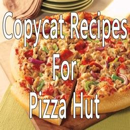 Copycat Recipes For Pizza Hut