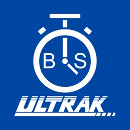 Ultrak BTS