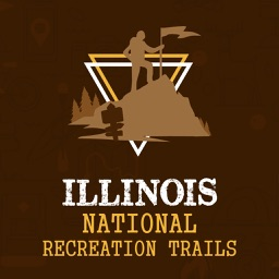 Illinois Trails