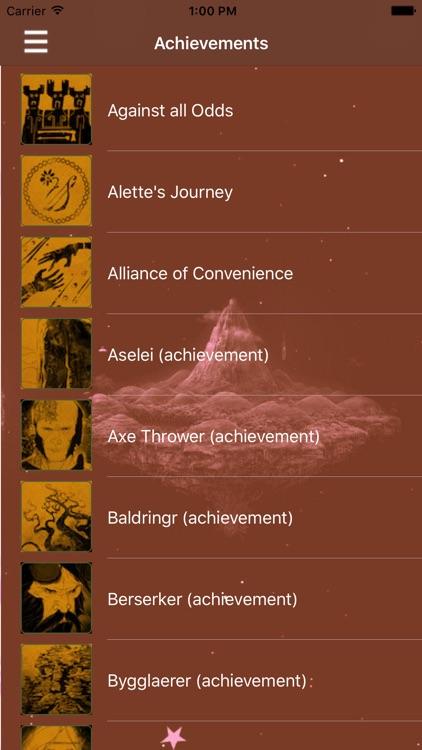 Ultimate Guide for Banner Saga 2
