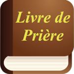 Livre de Prière (Prières de Protection, Délivrance, du Matin, Soir) Prayer Book in French pour pc