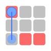 Shift AA - iPhoneアプリ
