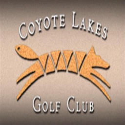 Coyote Lakes Golf Club, AZ