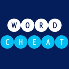 """Activities of Cheats for WordSmart - All """"Word Smart"""" Answers to Cheat Free!"""