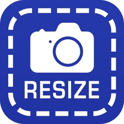 Photo Extension Resize
