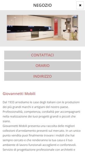 Ciminelli Ceramiche Srl.Giovannetti Mobili On The App Store