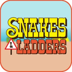 Activities of RSA Snakes & Ladders
