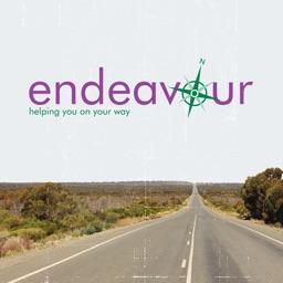 Endeavour Petroleum