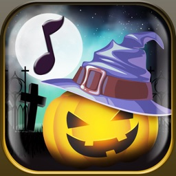 Scary Ringtone.s and Sound Effect.s for Halloween