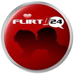 Flirtbook24