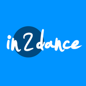 In2Dance icon