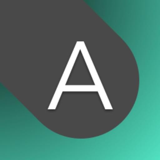 Arkca - A Companion App For ARK: Survival Evolved