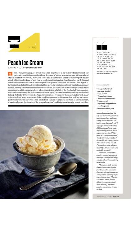 Texas Monthly screenshot-4