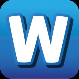 Word Blast - Addictive Word Association Game