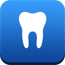 1000 Dental Dictionary and Glossary