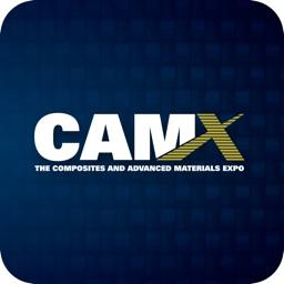 CAMX 2016