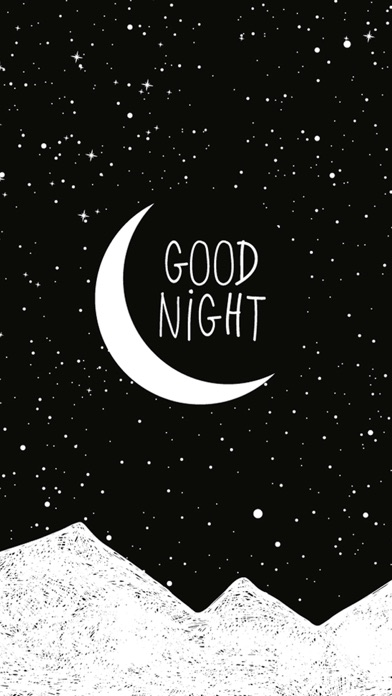 Good Night Quotes Images Sweet Dreams Phrases By Valenapps