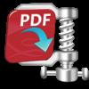 PDF Compress Expert - @ PowerfulPDFSoft Inc.