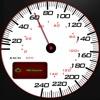 OBD2 Scanner - iPhoneアプリ