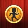 Puppet Puns - iPadアプリ