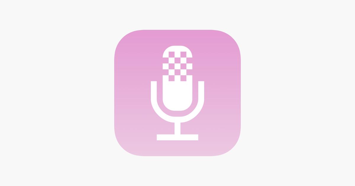 Radio Nigeria Music Player On The App Store