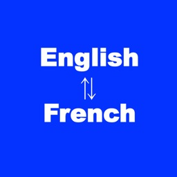 English to French Translator - French to English Language Translation & Dictionary