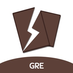 GRE Vocabulary Flashcard