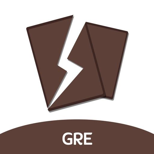 GRE Vocabulary Flashcard
