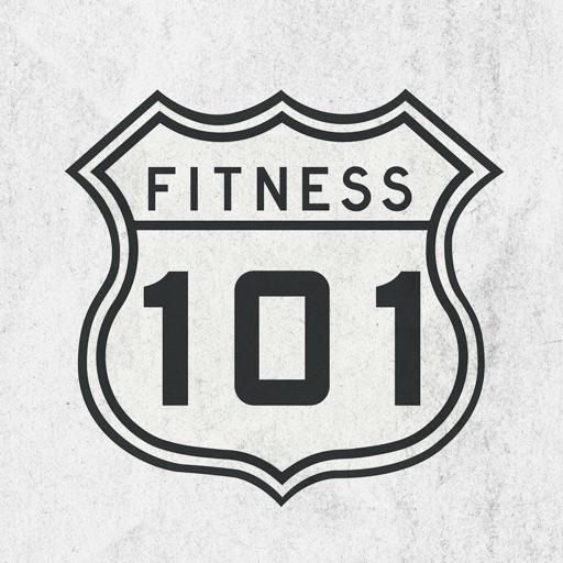 Fitness101  