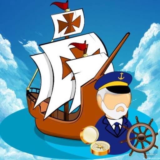 CaptainShip : Premium!