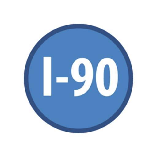 I-90 Church