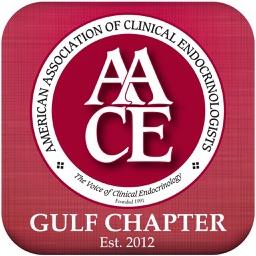 AACE Gulf