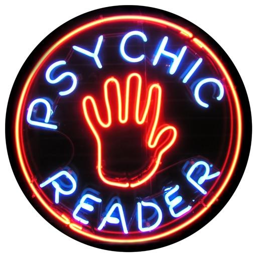 Online Psychics: Psychic Chat