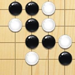 Gobang Play