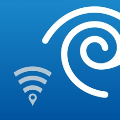 TWC WiFi Finder