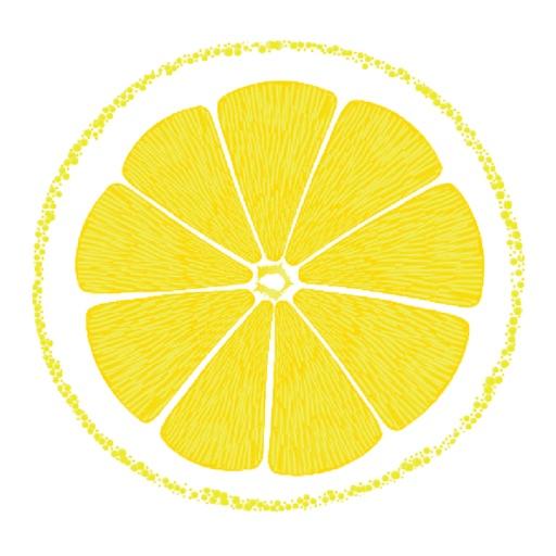 Sugar + Lemon