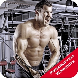 Powerlifting Workouts - Basics for Beginners