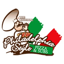 PHILADELPHIA STYLE.