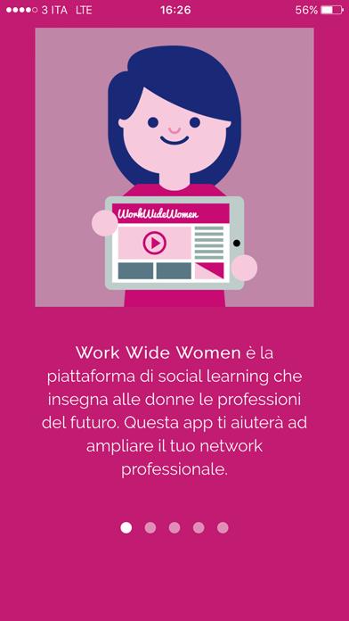 WWW Network