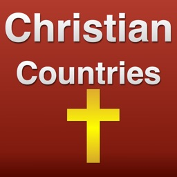 200 Christian Nations with Bibles and Commentaries