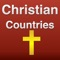Detailed guide to 200 nations, with specific Christian overviews, maps and demographics