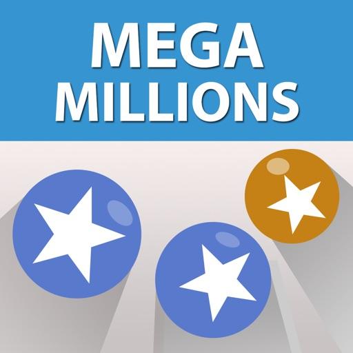 MegaMillions - Lotto Analysis