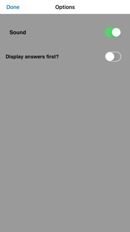 SW Flip Pro screenshot-4