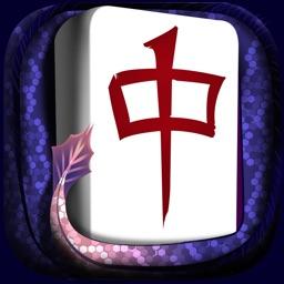 Mahjong Deluxe 3 Free